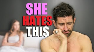 "10 Insecurities MOST ""Good Looking"" Guys Have! (GIRLS HATE THIS)"