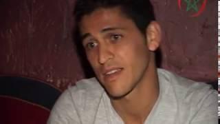 YOUNESS ELGUEZOULI ALBUM 2011