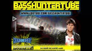 Basshunter - So Near So Close (Demo)
