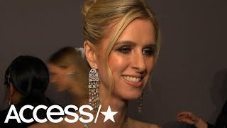 Does Nicky Hilton Want To Set Up Paris Hilton With A New Man? | Access