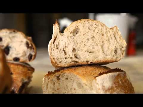 Hearth Artisan Bread - Plymouth, MA (Phantom Gourmet)
