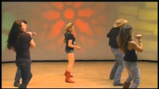 Video Hicktown  Line Dance by PREMIER ENTERTAINMENT DANCE TEAM download MP3, 3GP, MP4, WEBM, AVI, FLV Agustus 2018