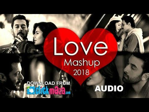 Best Whatsapp Status Remix Songs | Bollywood | Best Mashup |