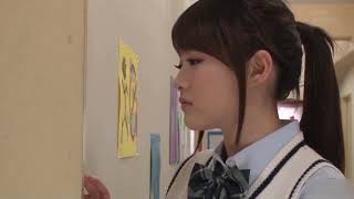 相沢みなみ(相沢南)Aizawa Minami 閉月羞花