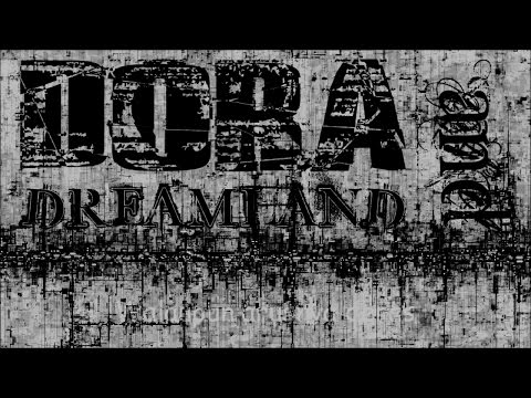 Dora And Dreamland - River (JKT48 Cover) (Lyric Video)