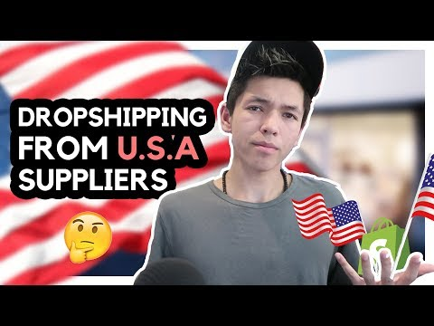 usa-suppliers---how-to-dropship-from-the-us-(shopify-drop-shipping)