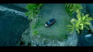 Benjah Mean - MZL Nani [Clip Officiel] 2017