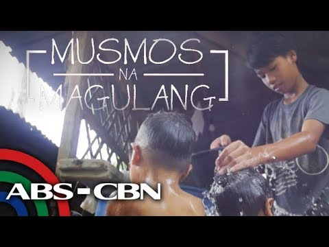 musmos-na-magulang-|-mission-possible