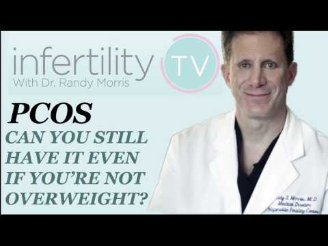 pcos:-can-you-still-have-it-even-if-you're-not-overweight?---pcos--infertilitytv