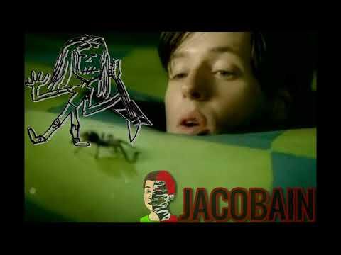 WC Audio's Jacobain
