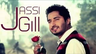 Att Karti Jassi Gill Mp3 Punjabi Song