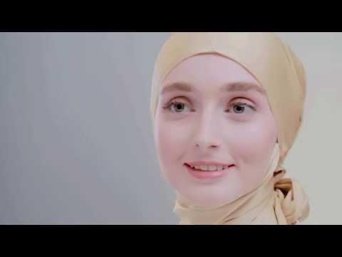 makeup-tutorial-:-natural-splendor-by-wardah