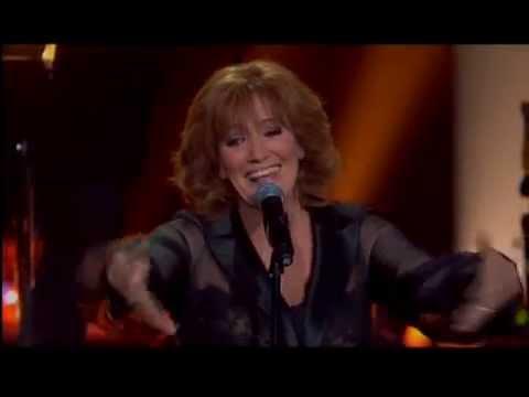 Tereza Kesovija - Nono, Moj Dobri Nono (Live)