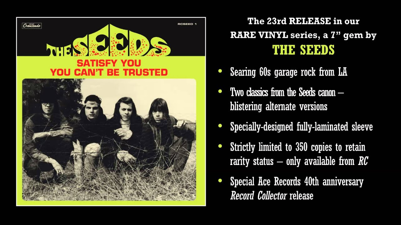 the-seeds-satisfy-you-alternate-version-recordcollectormag