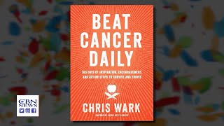 Healthy Living: Beat Cancer Daily   February 23, 2021