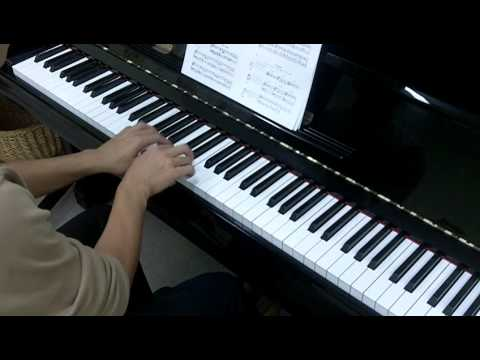 john-thompson's-easiest-piano-course-part-2-no.21-little-bo-peep-(p.29)