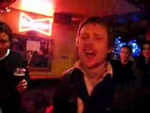 kilkenny karaoke, www.bigjohnskaraoke.ie