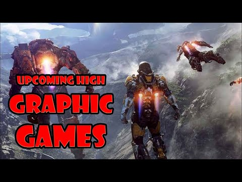 🔥best-upcoming-pc-ps4-xbox-one-games-2019-2020🔥-|-20-mins-full-games-list-|-🔥-for-the-gamers-🔥