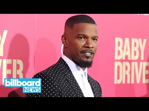 2018 BET Awards: Everything You Need to Know | Billboard News