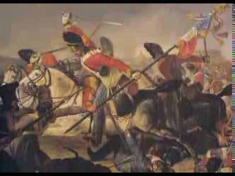 la-guerra-de-la-independencia-(9/12)---españa---las-cortes-de-cádiz