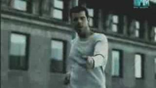 Jordan Knight-I Could Never Take The Place