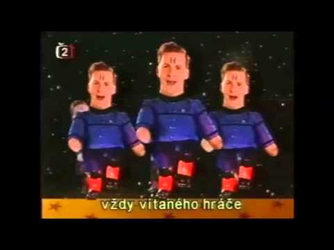 Rimmer Song 10 Hours