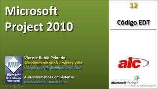 "Video 12 - Project 2010 ""Código EDT"" download MP3, 3GP, MP4, WEBM, AVI, FLV Juni 2018"