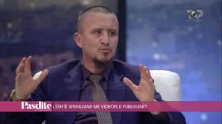 Pasdite ne TCH, 3 Prill 2017, Pjesa 3 - Top Channel Albania - Entertainment Show