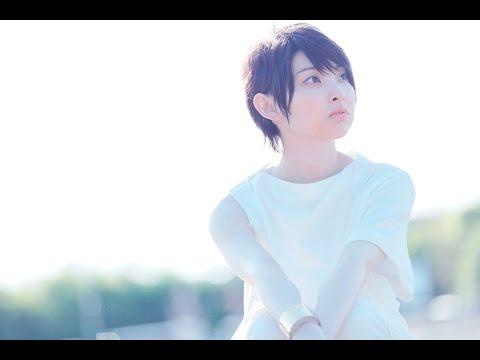 家入レオ - 4th ALBUM 「WE」トレーラー映像