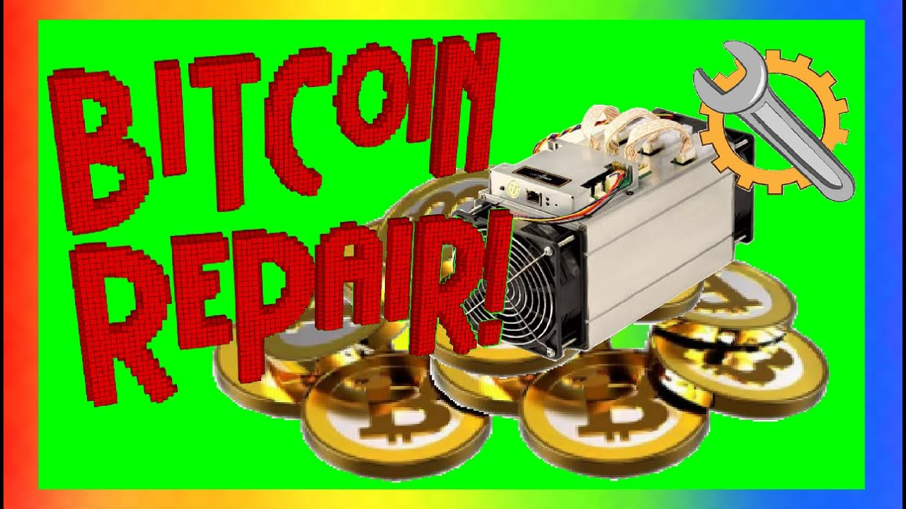 Antminer S9 Fans Not Starting Antminer S9 Hash Board Is Running Hot