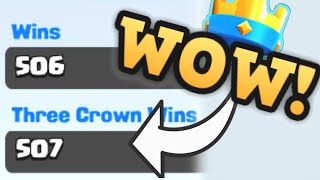 Clash Royale WEIRDEST GAME GLITCHES EVER | IS HE CHEATING? FUNNY / WEIRD GAMEPLAY BUGS / GLITCHES