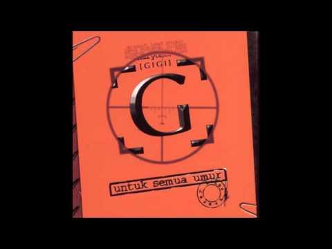 GIGI - F.T.E. of T.M!