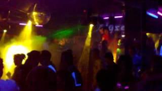 Odyseja-Wilczęta-Dj Lio Oxy Pulse D-I Love Summer