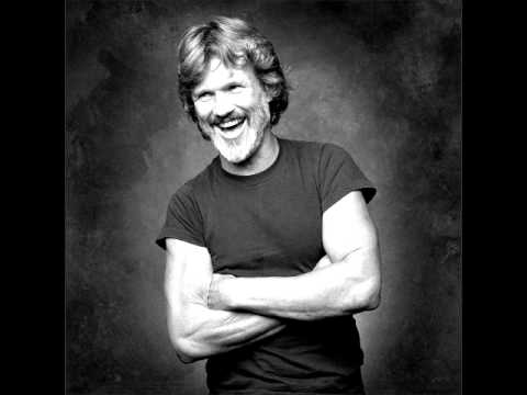 Kris Kristofferson   From the Bottle to the Bottom