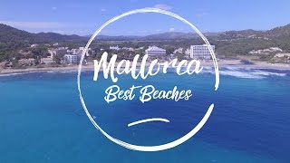 Canyamel - Mallorca Best Beaches