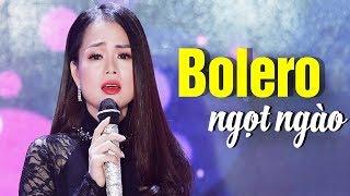 Có lẽ đây là Tuyệt Đỉnh Bolero Hay nhất 2018 - Xa Vắng - Nhạc Vàng Bolero Buồn Tái Tê