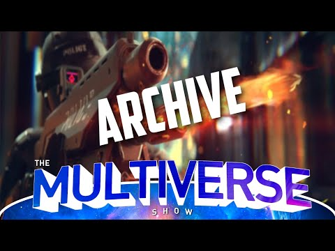 multiverse-s2-ep10:-xbox-addict,-quantum-break,-and-more!