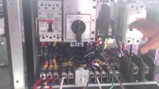 Ups powerware 9355