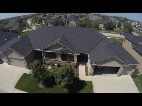 Roofing Contractor Lincoln Ne Over The Top And Construction