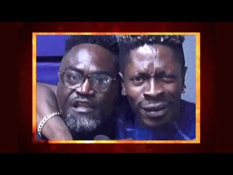 Ghana FA, GPL Relegation Battle Must Be Fought Well, Don't Sleep! - Fire 4 Fire on Adom TV (16-7-21)