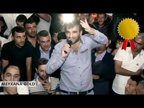TOYDAN SONRA NAĞARADI HƏ 2014 (Rüfət,...
