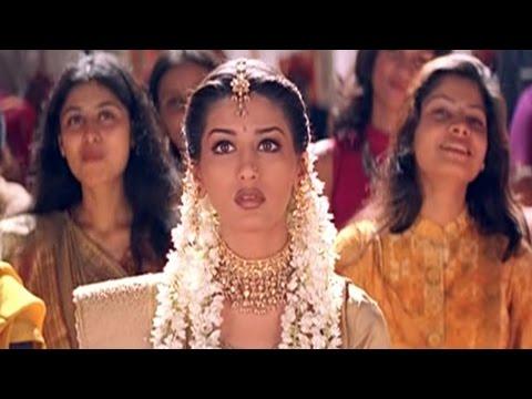 Premikula Roju Telugu  Movie Part 12/13 || Kunal, Sonali Bendre || Shalimarcinema
