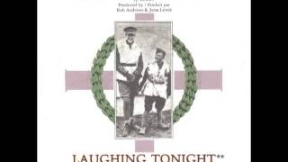 Play Laughing Tonight