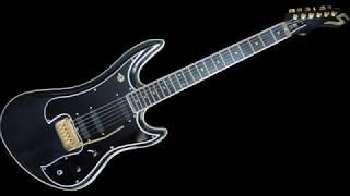 「さくら」満開のイメージをエレキギターの音色でお楽しみ下さい。