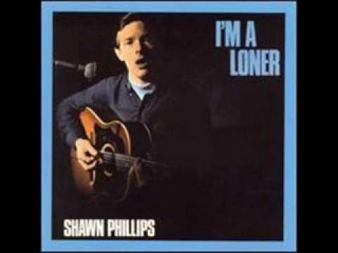 Shawn Phillips -