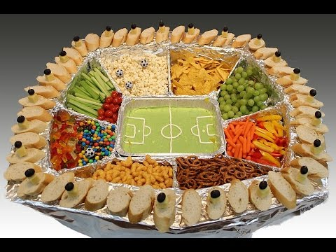 snackadion snackadium snack stadion snack stadium selber machen youtube. Black Bedroom Furniture Sets. Home Design Ideas