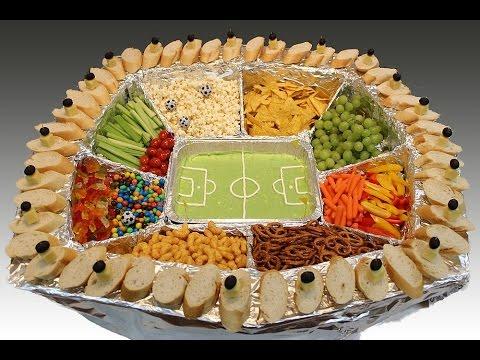 snackadion snackadium snack stadion snack stadium. Black Bedroom Furniture Sets. Home Design Ideas