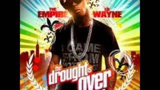 Lil Wayne - Ask Dem Hoes ( Da Drought Is Over Part.4 )