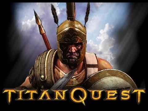 Где скачать игру Warhammer Quest