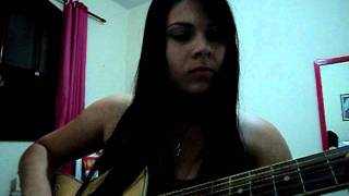 Silent Lucidity Queensryche(cover)